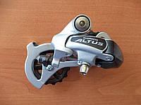 Перекл. задний ALTUS, RD-M310-S, 7-8ск.
