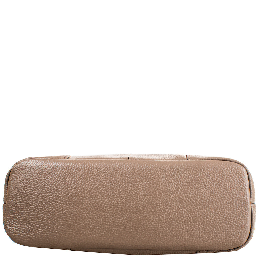 17a8be8b7330 Сумка-клатч Vito Torelli Кожаная женская сумка VITO TORELLI (ВИТО ТОРЕЛЛИ)  VT-