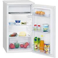 Холодильник BOMANN KS 7230
