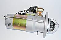 Стартер на Deutz TD226B (13023606) на Z=10