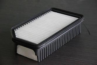 Фильтр очистки воздуха Hyundai i20, ix20, Kia Soul, Venga 28113-2K000