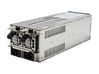 БУ Блок питания 350W Emacs (Zippy) R2G-6350P