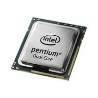 БУ Процессор Intel Pentium Dual-Core E6700 s775, 3.20 GHz, 2ядра, 2M, 1066MHz, 65W (BX80571E6700)