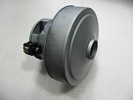 Мотор для пылесоса Samsung VCM-M10GUAA, DJ31-00097A