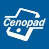 Інтернет-магазин Cenopad