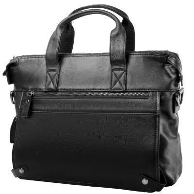 b081ec1a818a Сумка повседневная ETERNO Кожаная мужская сумка с карманом для ноутбука  ETERNO (ЭТЭРНО) RB-