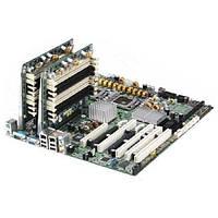 Материнская плата для сервера TYAN S5382WAG2NRF, 2xs771, 16xDDR2 FB-DIMM, 2xRJ45, (S5382WAG2NRF)