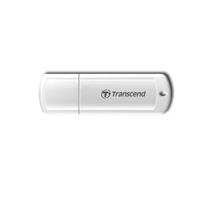 USB накопитель Transcend 32Gb JetFlash 370 .