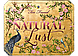 Палетка теней Too Faced Natural Lust Palette, фото 2