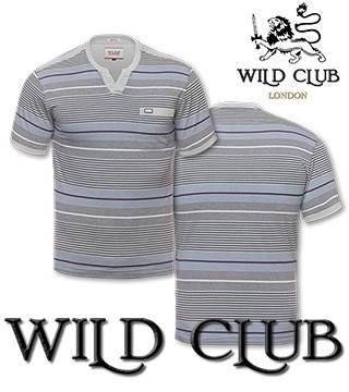 Дешево купить футболки Wild Club 1283016, фото 2