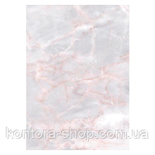 "Фоновая бумага ""Визитки"" А4 Marmur rosso, 216 г/м² (20 шт.)"
