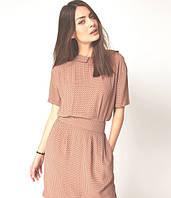 Скоро лето - будь готова! Платья летнего сезона 2015