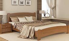 Ліжко Венеція - Люкс (асортимент кольорів) (з доставкою), фото 2