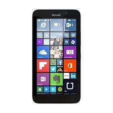 Мобильный телефон Lumia 640 XL Dual SIM