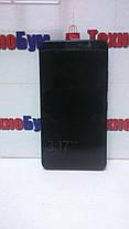 Мобильный телефон Lumia 640 XL Dual SIM, фото 3