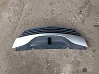 Решётка радиатора для Renault Laguna II 01-05