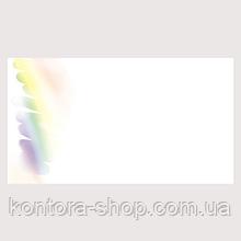 """Фоновая бумага """"Визитки"""" А4 Pryzmat, 216 г/м² (20 шт.)"""