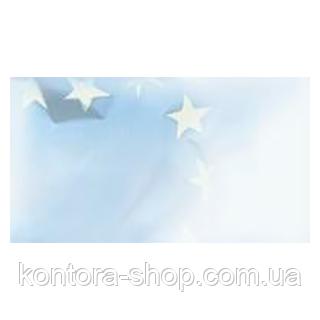 """Фоновая бумага """"Визитки"""" А4 Unia, 216 г/м² (20 шт.)"""