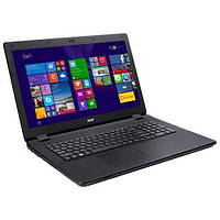 "БУ Ноутбук 17.3"" Acer Aspire ES1-731-P0SP, Pentium Quad, 4GB DDR3, Intel HD, 1TB"