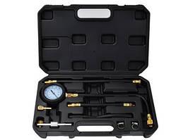 Компрессометр бензиновый универсальный GEKO G02501