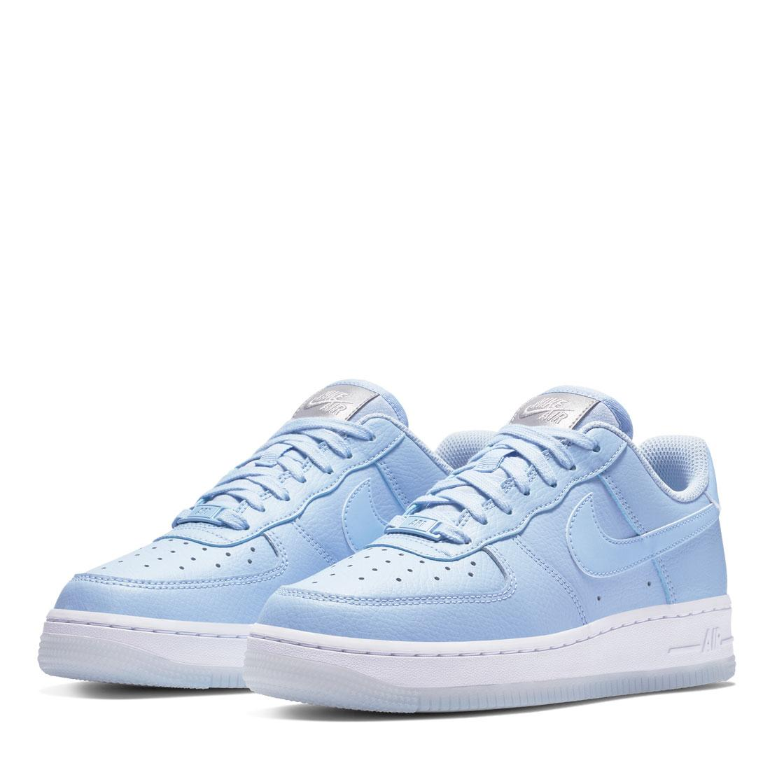1d8e0054 Оригинальные женские кроссовки Nike Air Force 1 Low