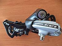 Перекл задний , RD-M340-360 S, 7/8 ск. ACERA