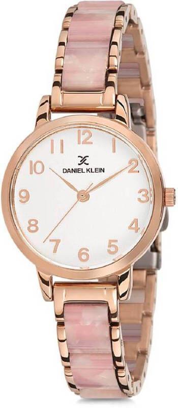 Годинник жіночий Daniel Klein DK11678-5