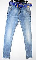 Мужские джинсы Longli LR031 (28-36/8ед) 10.5$