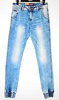 Мужские джинсы Longli LR037 (27-34/8ед) 10.5$