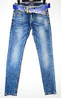 Мужские джинсы Longli LR043 (27-34/8ед) 10.5$
