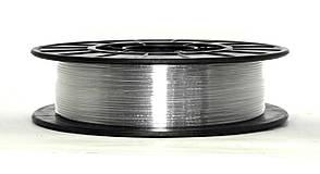 PET-G Clear (1.75 мм/0.5 кг)