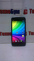 Мобильный телефон Fly Quad Pheonix IQ4410, фото 3