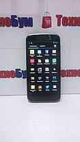 Мобильный телефон Fly Quad Pheonix IQ4410, фото 2