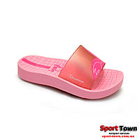 Ipanema Urban Slide Kids 26325-02843 Оригинал