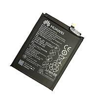 Аккумулятор Huawei HB366179ECW Nova 2 AAA