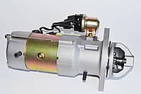 13023606, 12187645, M93R3007SE Стартер 7kW 24V Z-10 на двигатель Deutz TD226B, WP6