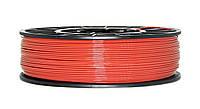 PET-G Красный (1.75 мм/1 кг)