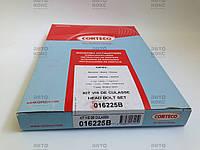 Комплект болтов ГБЦ Corteco 016225B на Daewoo Lanos 1.4-1.5(8V), Nexia 1.5