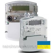 Двухзоний лічильник НІК 2303 AP6T.1000.MC.11