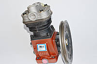 Воздушный компрессор на TD226B Deutz (13026014), фото 1