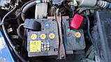 Быстросъемные клеммы аккумулятора «Quick Power» BDS-025, фото 8
