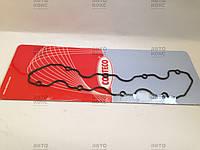 Прокладка крышки головки цилиндра на Daewoo Lanos 1,4-1.5. Opel. Corteco.