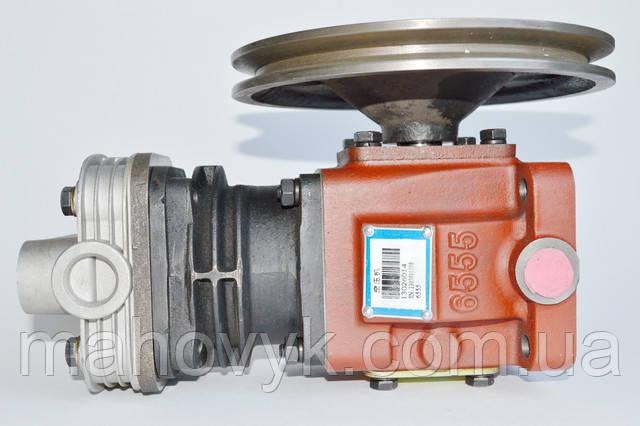 13026014 Воздушный компрессор к Deutz TD226B