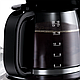 Кофеварка капельная ELECTROLUX EKF3300 , фото 4