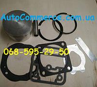 Ремкомплект компрессора 3509010-29D FAW 3252 Фав