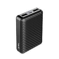 Портативное зарядное устройство HAVIT HV-H555  black