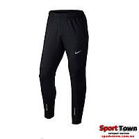 Nike RACER KNIT TRACK PANT  642856-010 Оригинал