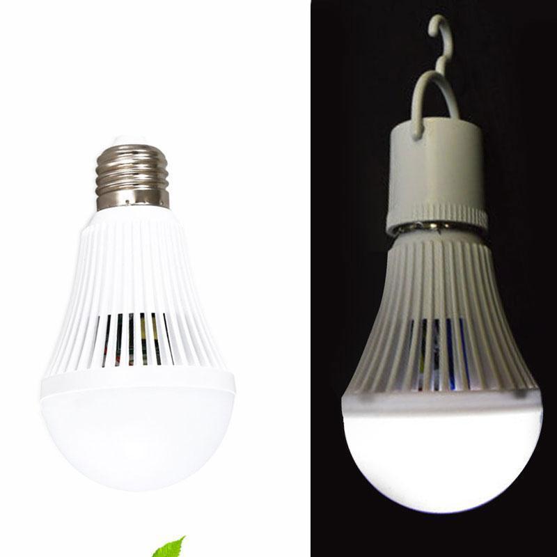 Лампа с аккумулятором + подвесной патрон в подарок