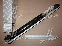 Амортизатор задний Mitsubishi Outlander XL 2006-->2012 Rider (Венгрия) RD.2870349040 - газомасляный