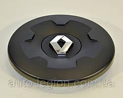 Колпак колесного диска  на Renault Master II 1998->2010 (RWS) - 8200035453